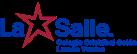 ColegioCristobal_logo 1
