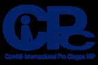 ComiteProCiegos_logo 1