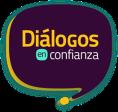 Dialogos_logo 1