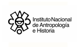 INAH_logo 1