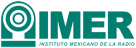 Imer_logo 1