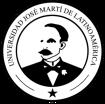 JoseMarti_logo 1
