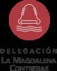 MagdalenaContreras_logo 1 (1)