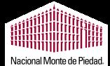 MontedePiedad_logo 1
