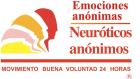 Neuroticos_logo 1