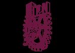 Politecnico_logo 1