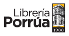 Porrua_logo 1