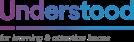 Understood_logo 1