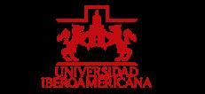 UniversidadIberoamericana_logo 1