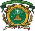 UnivesidadAutonomaEdoMex_logo 1